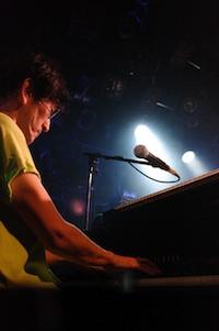 shimizukazuto.jpg